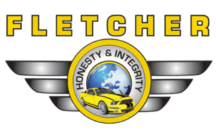 Fletcher Car Care